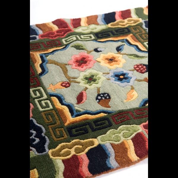 tapis de m 233 ditation tibet gallery